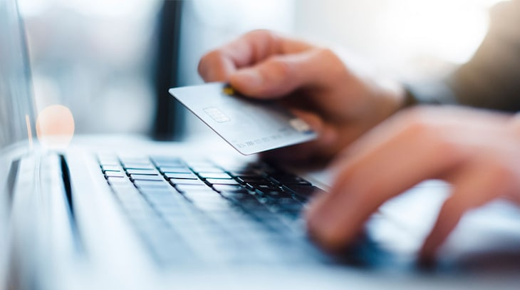 Stretching the Plastic: Getting More Out of Your Corporate Credit Card