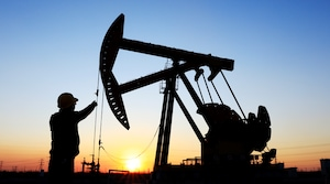 Technologies for Successful Oil and Gas Business