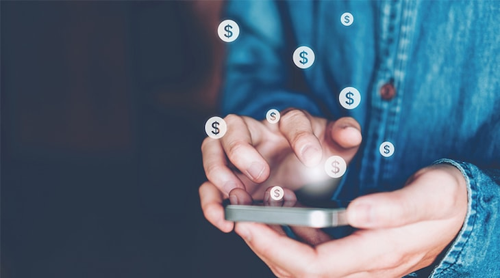 3 Essentials Ways Technology is Changing B2B Payments