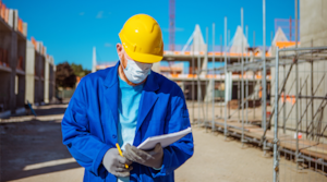 7 Best Practices for Managing Construction Projects