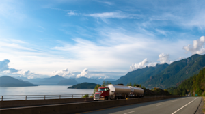 Marketing Strategies for Your Trucking Company