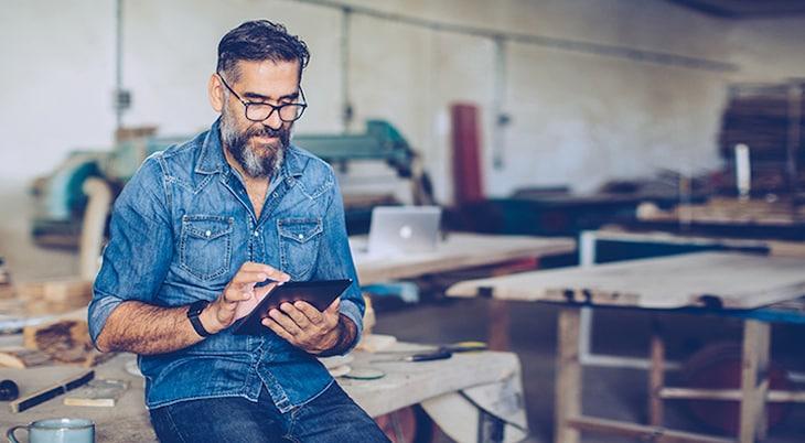 4 façons dont les propriétaires d'entreprise peuvent en faire plus au quotidien