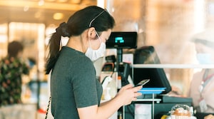 Payment Challenges and Solutions in the Retail Industry