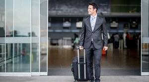 Bonusprogramme für Unternehmen und Business Traveller
