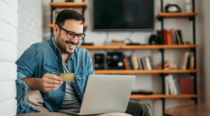 Umsatzsteigerung: 5 Tipps für mehr Kaufabschlüsse im Netz!