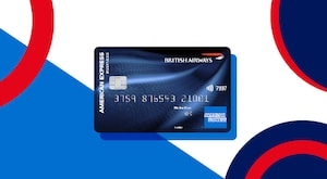 A Credit Card for Small Businesses: Introducing the British Airways American Express® Accelerating Business Card