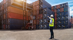 Brexit Checklist: Customs and Contracts Regulations for Your Supply Chain