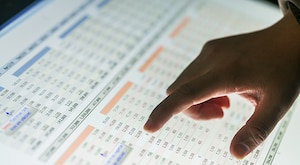 How to Find the Right Pricing Strategy for Your Business Cash Flow