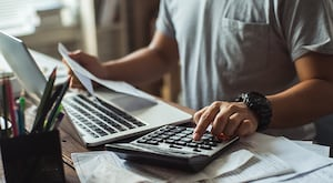 Financial Management Tips to Reduce Business Costs