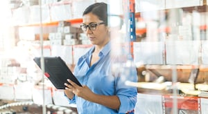 How Dual Sourcing Can Make Your Supply Chain More Resilient