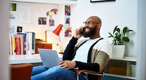 4 Money Management Tips to Help You Meet Your Business Goals