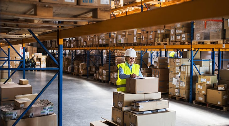 How Mapping Your Supply Chain Can Save Money and Reduce Risk