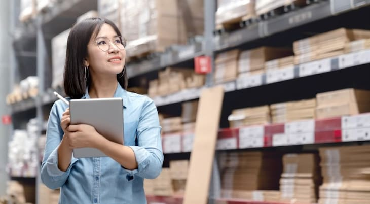 How to Pay Your International Suppliers the Smart Way