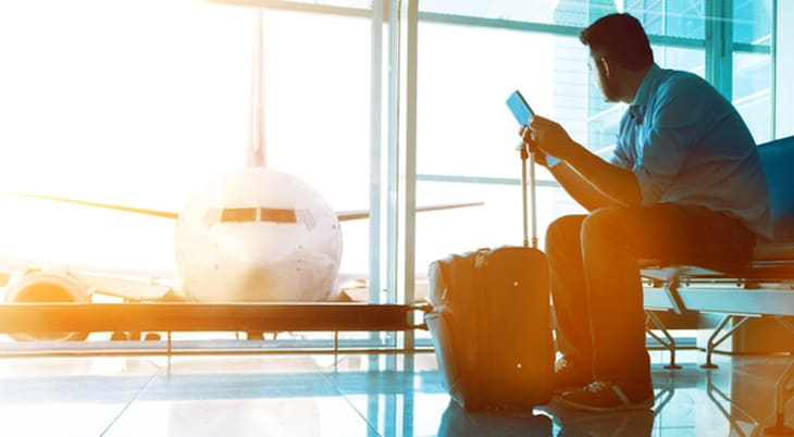 Making Travel and Expense Management Easier for Healthcare Businesses