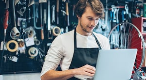 Build a Website for Your Small Business with These 6 Easy Steps