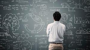 Working Capital Formula & Ratio: How to Calculate Working Capital