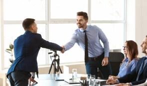 ¿Cuáles son las diferencias entre coaching y capacitación?