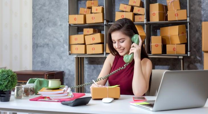 3 maneras de realizar networking a distancia