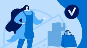 Nueva era del retail en México