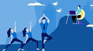 Hoe denken Nederlandse mkb-ondernemers over flexibel ondernemen?