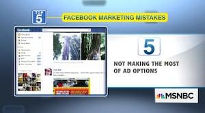 Master Facebook, Twitter, Instagram, and LinkedIn