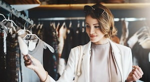 What Does the Future of Retail Look Like