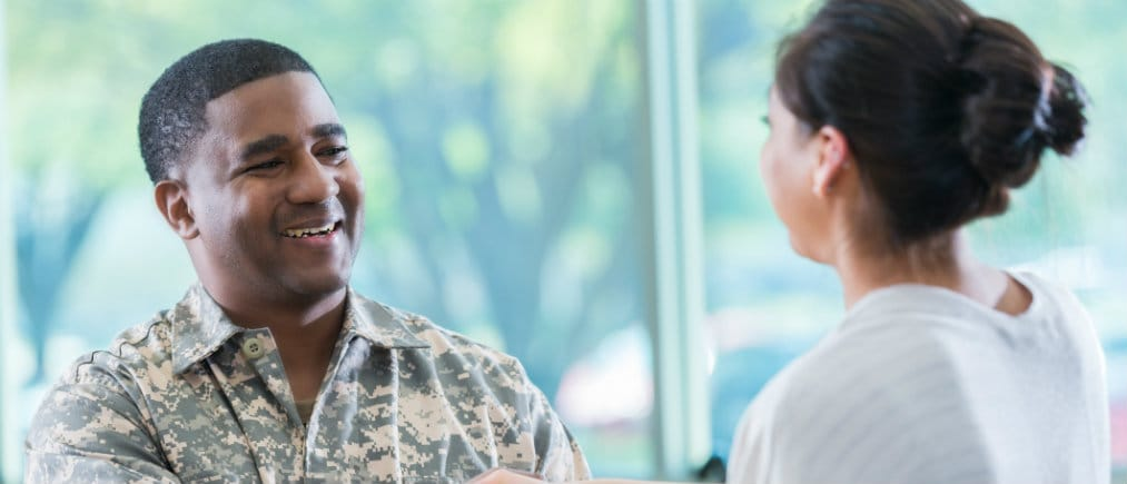 Hiring Military Veterans: Tips for Recruiting, Onboarding