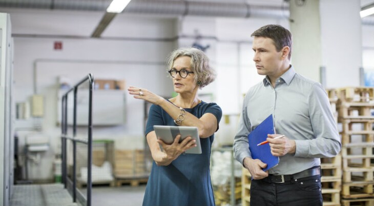 3 Supply Chain Management Tips to Consider