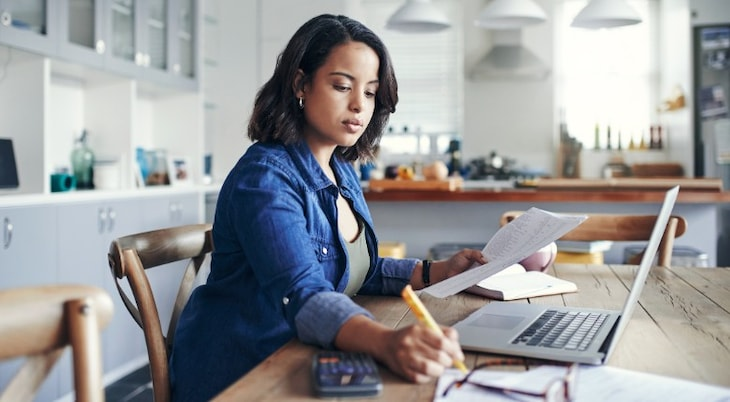 How to Better Manage Your Business Budget in 2019