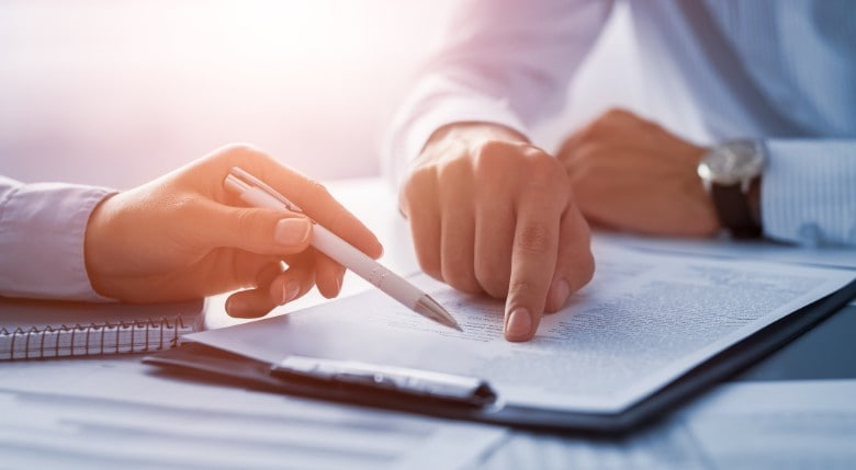 What You May Need to Know About Business Loan Rates in 2019