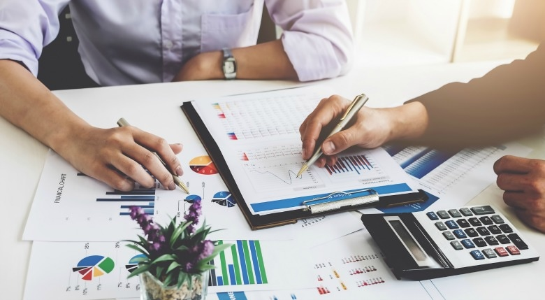 5 Money Moves Your Business Should Consider in 2019