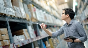 4 Ways to Help Make Safety a Part of Your Supply Chain Strategy