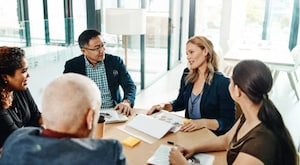 3 Activities and Strategies to Help Promote Diversity in Your Workplace