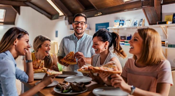 7 Simple Employee Appreciation Activities