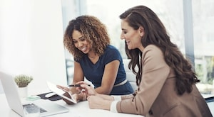 How Business Credit Cards Can Help Manage Your Business