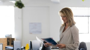 What to Know About Finding Grants for Women Starting a Business