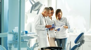 5 Ways to Help Pay Off Your Dental Practice Loan