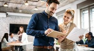 International Money Management Tips From 3 Successful Entrepreneurs