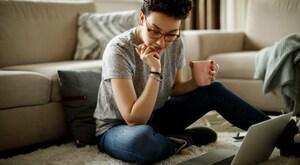 5 Tips on Navigating Business Loans From Women Entrepreneurs