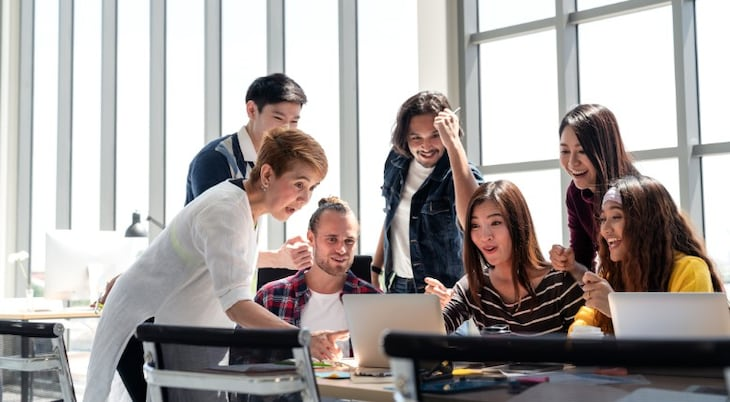 4 Business Process Improvements That May Help Make Your Employees Happier