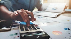 3 Ways to Help Clear Out Inefficiencies That Cost Your Business Time and Money