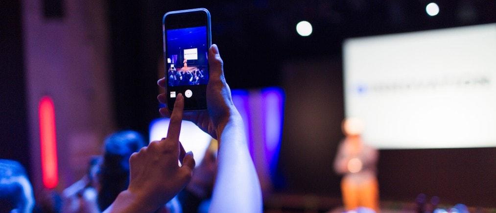 6 Alternatives to Social Media Marketing