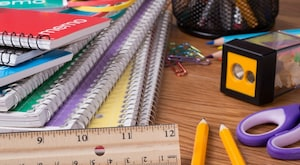 How to Stand Out From Your Competitors This Back-To-School Season
