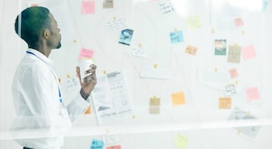 How Your Competitors' Strategies Can Help Future-Proof Your Business