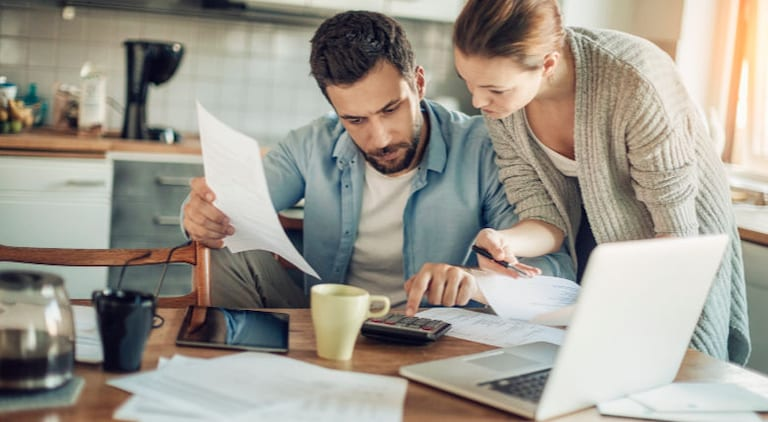 5 Personal Financial Habits That You Shouldn't Apply to Your Business