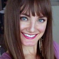 Tiffany Delmore