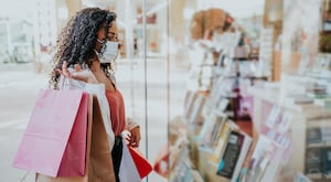 How to Prepare for Small Business Saturday 2020