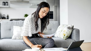 How Does Working from Home Change Tax Deductions in 2020?