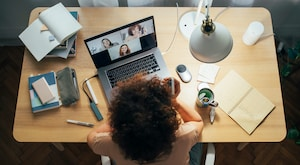 Understanding 6 Common Work-From-Home Expenses