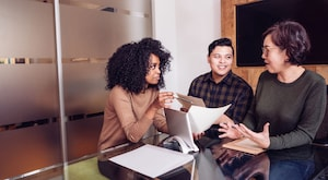 Business Loan Interest Rates: Your 2020 Guide
